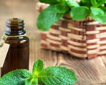 эфирные масла от головной боли-список