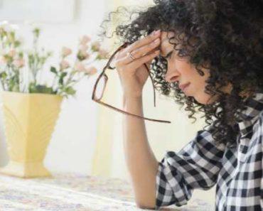 как избавиться от головной боли с эфирными маслами-рецепты