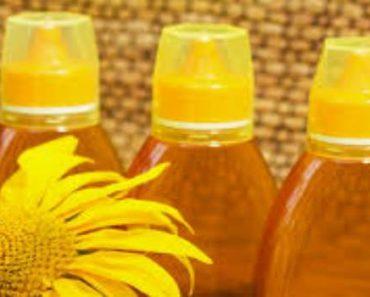мед подсолнечника-полезные свойства и проивопоказания