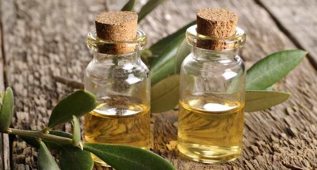 эфирные масла от бородавок-список как применять