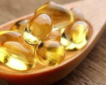 альфа-линоленовая кислота-польза и вред