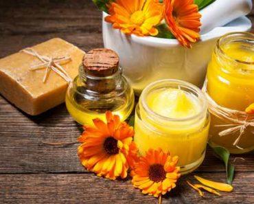 пчелиный воск в народной медицине-что лечит и для чего применяется