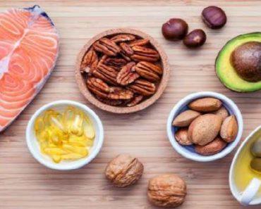 витамины при болях в мышцах и суставах-какие витамины нужны для мышц и суставов