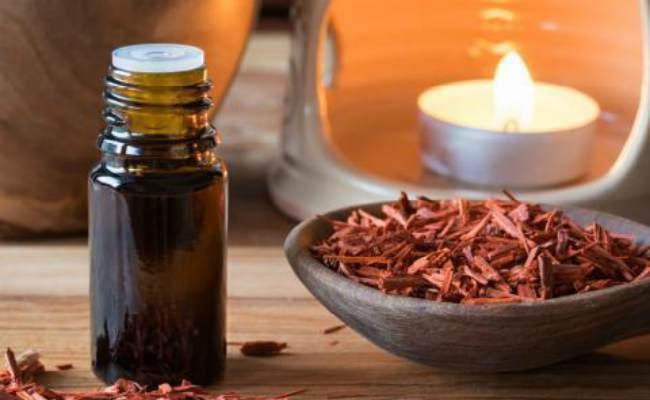 эфирное масло розового дерева-свойства и применение