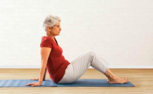 упражнения кегеля-для укрепления мышц тазового дна