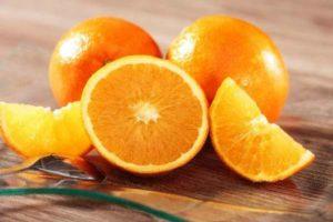 apelsinovye-korki-primenenie-s-lechebnoj-tselyu-polza-i-vred