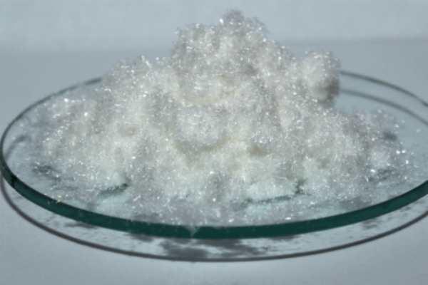 salitsilovaya-kislota-svojstva-i-primenenie