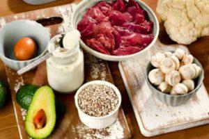 vitamin-v5-zachem-nuzhen-organizmu