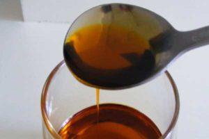 maslo-semyan-tomata-svojstva-i-primenenie