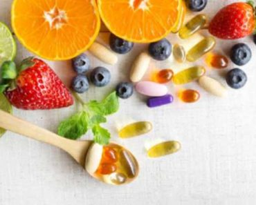 kakie-vitaminy-pit-vesnoj-kakie-vitaminy-propit-vesnoj